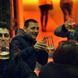 - Die Kneipen- und Clubtour