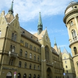 Our guide show you the highlights of Budapest on your stag weekend - Guided City Tour