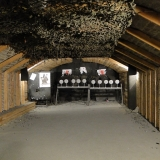 Let off steam before your stag party - Indoor Rambo Shooting