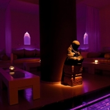 Relax on your stag weekend in a luxury spa - Luxury Spa