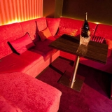 The VIP room - Rent a Strip Bar