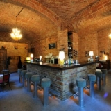 Sip a bit of great Hungarian wine on your stag do - Wine Tasting