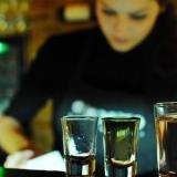 The Hungarian spirit: Pálinka - Wine Tasting