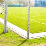 Rent your own football field on your stag do - Football