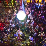 Let\'s party till dawn with the locals - Pub and Club Crawl