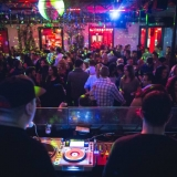 Stag do wouldn\'t be awesome without dancing in the best clubs - Pub and Club Crawl