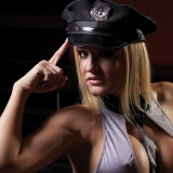 Make a memorable night even more special with a sexy stripper - Stripper