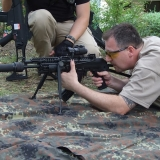 Shoot like a man- make your stag weekend memorable with playing airsoft - Airsoft Combat