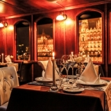 Hungarian Dinner & Cruise
