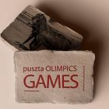 Puszta Olympics